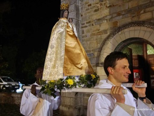 2018-12 Procession mariale